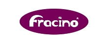Fracino Coffee Machines